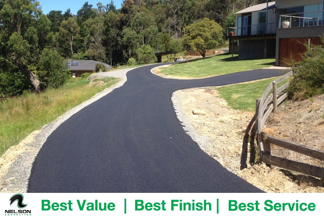 Asphalt-Driveway-2