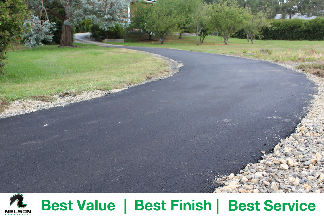 asphalt-driveways-melbourne-10