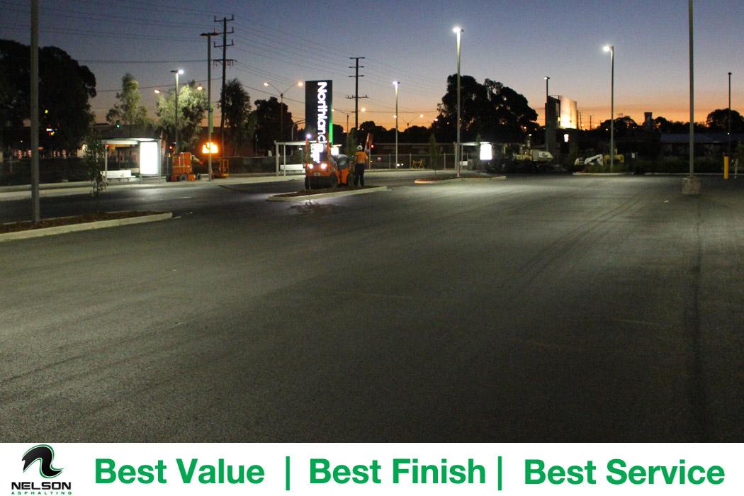 asphalt-driveways-melbourne-15