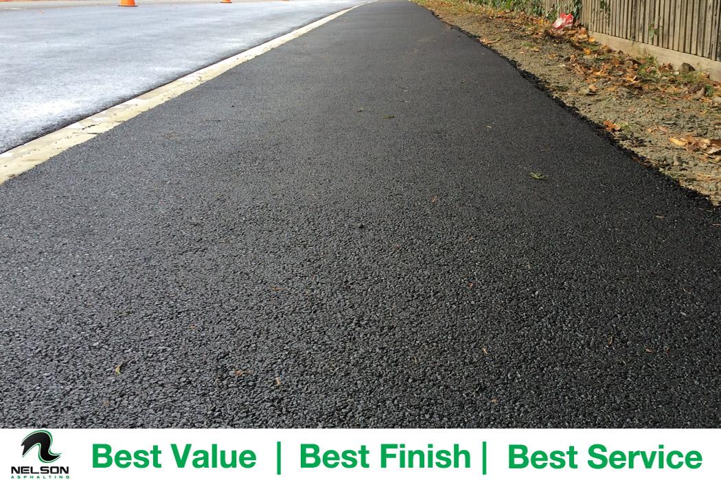 asphalt-driveways-melbourne-16